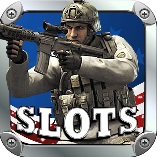 Игра Слот машина онлайн 3 Wheel Slot Machine  играть
