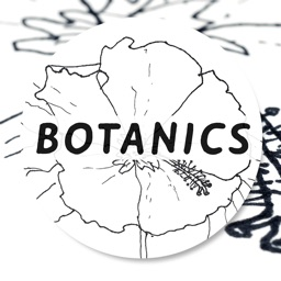 Botanics: Drawing ~ Art Lessons for children and guides for Teaching Artists and Parents