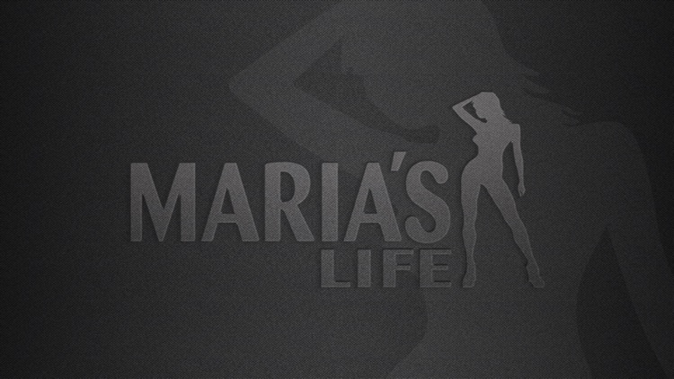 Sexy Maria - The interactive movie screenshot-0