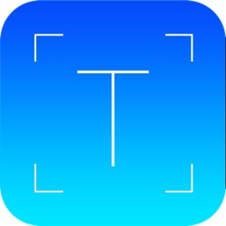 Pixter Document and Image Scanner OCR by Quanticapps
