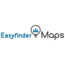 Easyfinder Maps