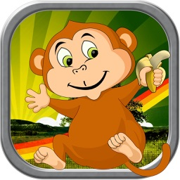Monkey! Mania