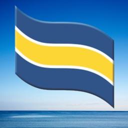 Atlantic National Bank for iPad