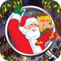Codes for Christmas Hidden Objects Find The Differences Hack