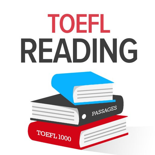 Toefl Reading Comprehension Practice Passages