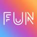 112.Fun - Emoji贴纸相机