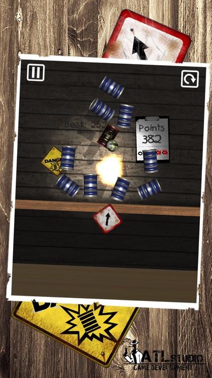 Tin Shot 2 screenshot-3