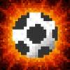Jetpack Soccer - iPhoneアプリ