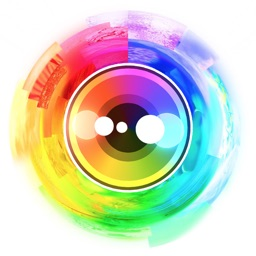 PicLab - Complete Photo Editor