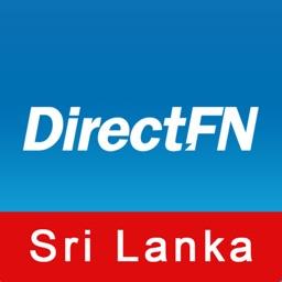 MTrade Sri Lanka