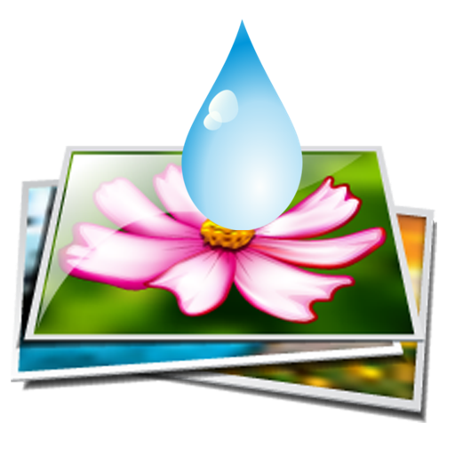 Photo Watermarker Pro