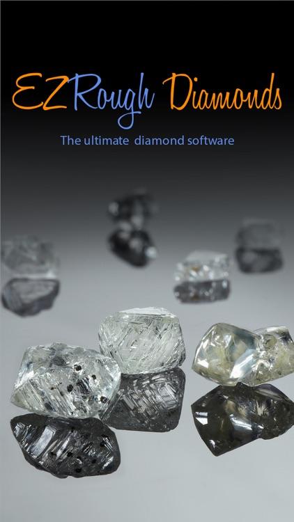 EZRough Diamonds screenshot-4