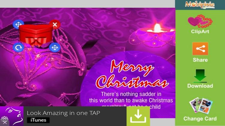 Christmas eCards & Greetings