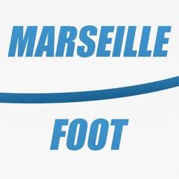 Marseille Foot Infos