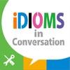 iDIOMS in Conversation (Lite)
