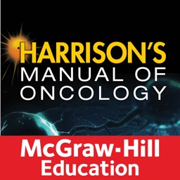 Harrisons Manual of Oncology, Second Edition