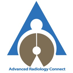 Advanced Radiology Connect