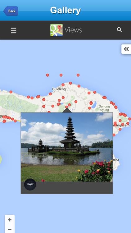 Street View - World Live HD screenshot-4