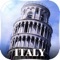 World Heritage in Italy is the tool for you to get world heritage information of Italy