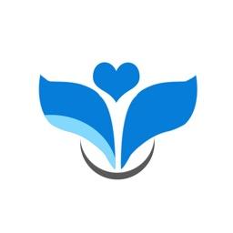 Sacred Heart Medical Group