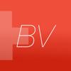 Bundesverfassung BV Schweiz PRO