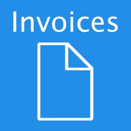 Easy Mobile Invoice App For iPad