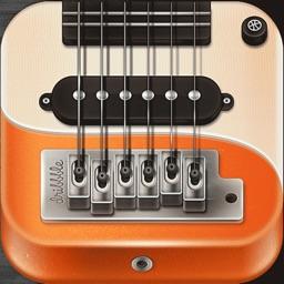 practice guitar chords