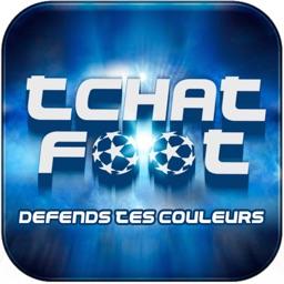 TchatFootball