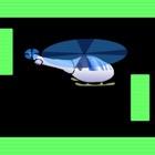 直升机 icon
