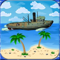 Codes for Rc Speed-Boat Extreme Battle Island Frenzy Game Hack