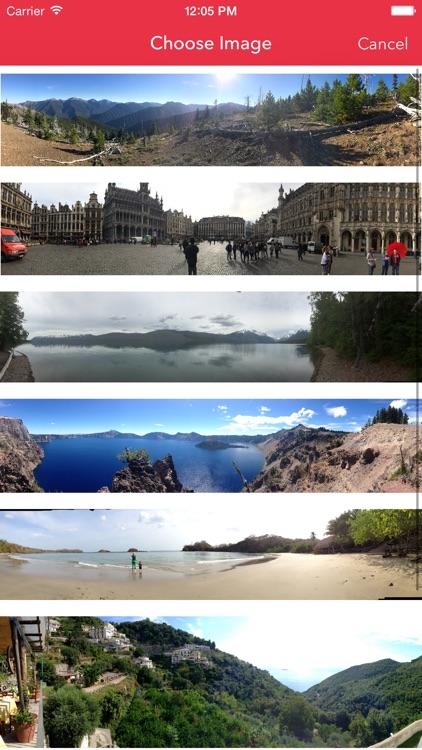 Double Wide Photos