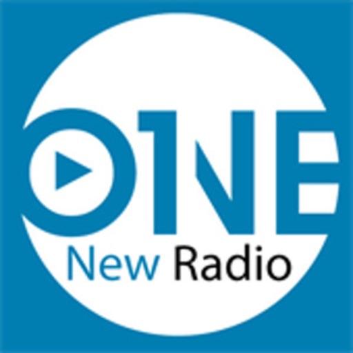 onesport new radio
