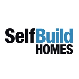 Self Build Homes Magazine
