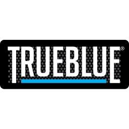 TrueBlue_COA