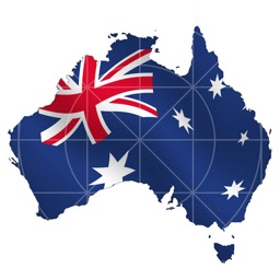 Australian Citizenship Test App - More than 480 free questions to pass Australian Naturalization Test