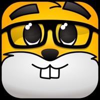 Codes for Floaty Hamster: Hard Endless Platformer Game FREE Hack