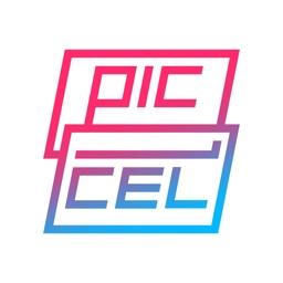 Piccel
