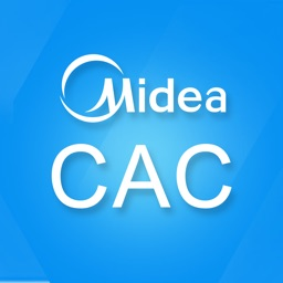 Midea CAC