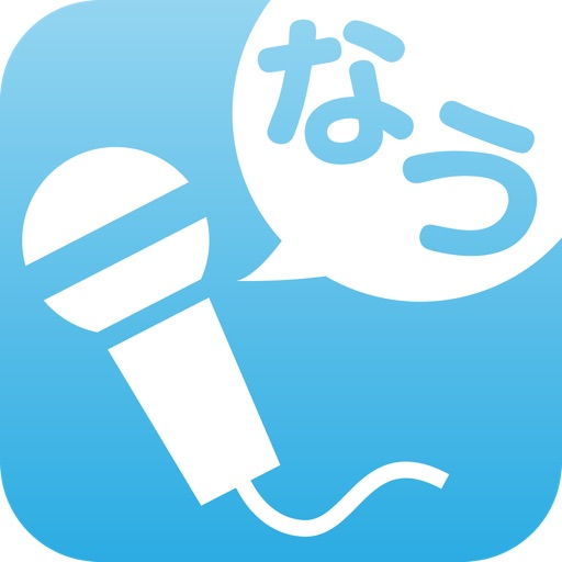 KaraokeNow - Share the song you are singing now!