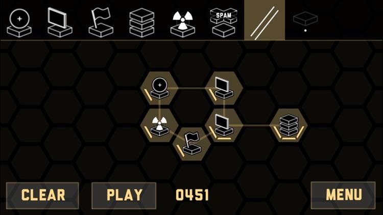 alt.Hack screenshot-3
