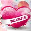 Valentine's Day- Wallpaper HD Pro