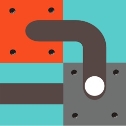 Roll The Ball - Best Puzzle Game For Keeping Mind Busy