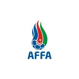 AFFA News