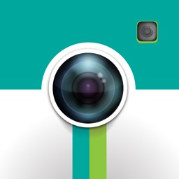 Snap Photo - Photo editor & effects editing for Instagram and Snapchat
