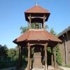 Emlékművek Baranyában