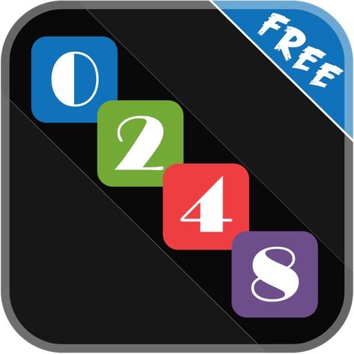Логические мини игры для мальчиков и девочек бесплатно.