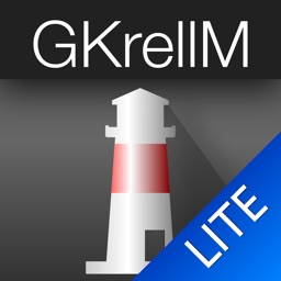 GKrellM Lite - server performance monitoring tool - HD edition