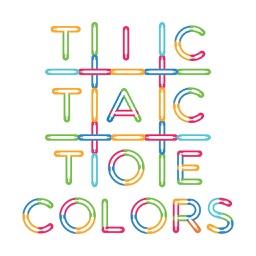 TicTacToeColors