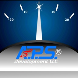 A.P.S. Tuning Trainer