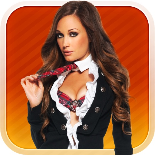 Halloween Costumes Ideas Free Hot Sexy Costume Dressup Fashion for Adults  sc 1 st  AppAdvice & Halloween Costumes Ideas Free Hot Sexy Costume Dressup Fashion for ...
